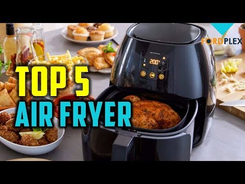 best-air-fryer-:-5-top-air-fryer-2019-reviews-(-buying-guide-)