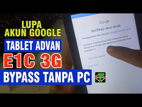 bypass-akun-google-tablet-advan-e1c-3g-(tanpa-pc)