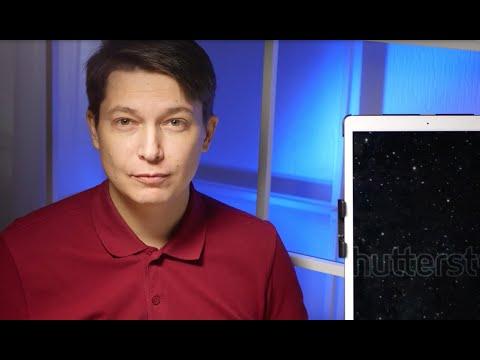 РЫБЫ Декабрь 2019 предвестник 2020 года гороскоп рыбы на месяц декабрь Павел Чудинов