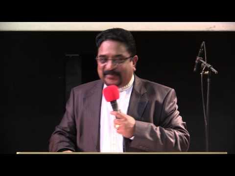 வாலிபர்கள் பரிசுத்தமாய் வாழ்வது எப்படி? Tamil Sermon: How can young people be godly?