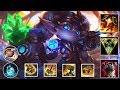 Poppy Montage 3 - Best Poppy Plays   League Of Legends Mid