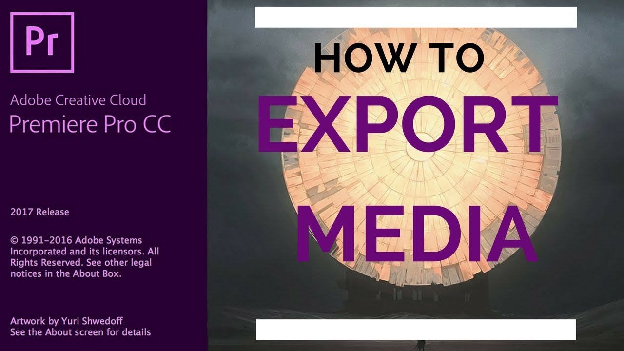 how to find premiere pro cc 2017 media cache