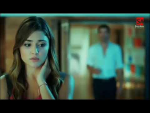 Aaja tujhme main apni jaan luta doon..Yakeen kar le & Murat (altaaf sayyed)