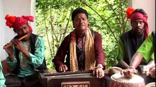 Chhattisgarhi Folk Song Singing by Great Folk Singer Part 3