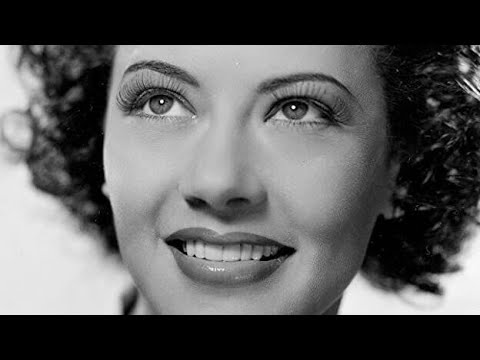Download Fredi Washington And Colorism in Hollywood