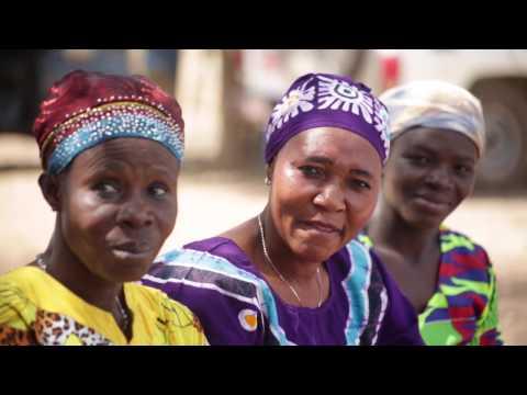Kuapa Ghana - Quality Certified Seeds