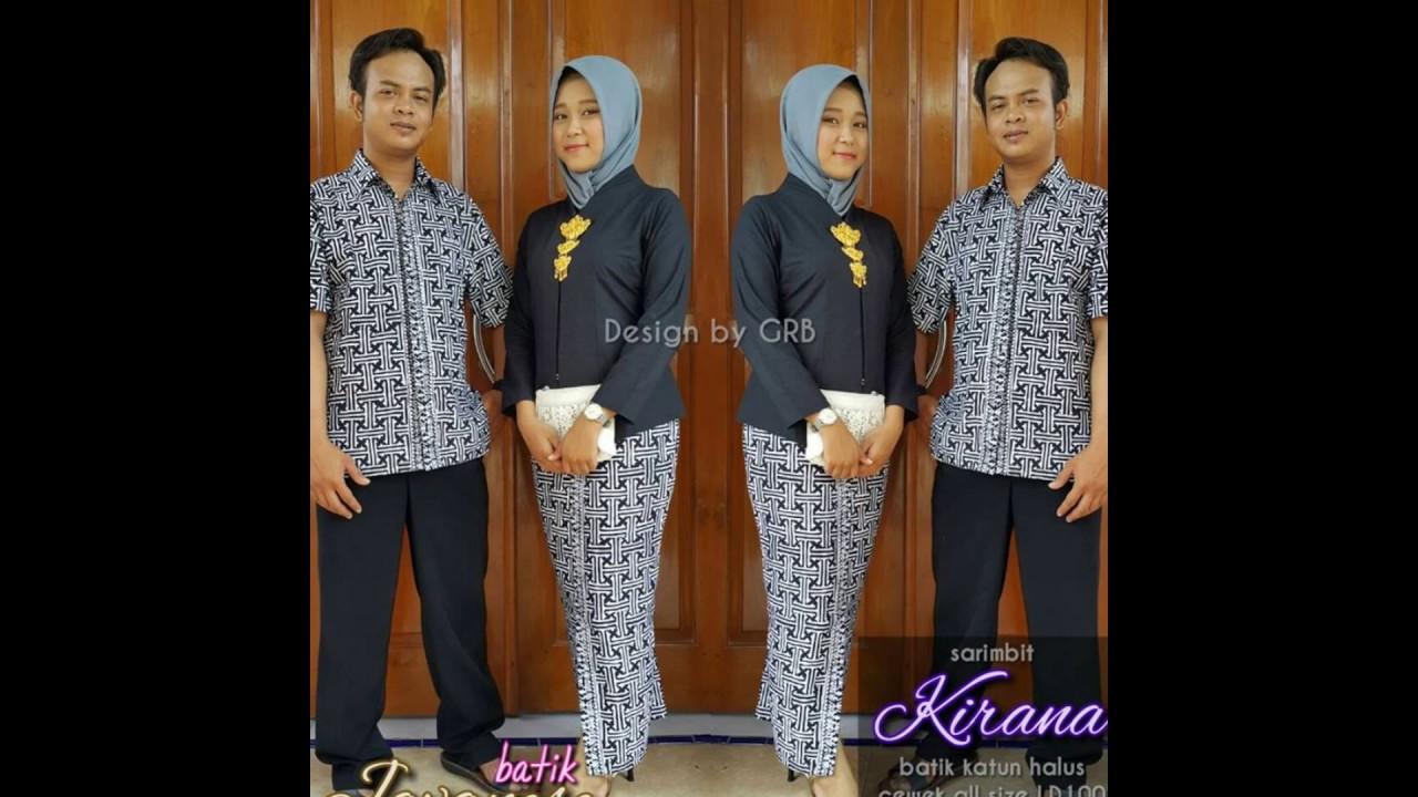 WA 0816355490 Model Baju Kartini Hijab Model Baju Hari Kartini