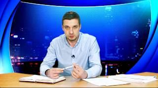 """Видеоинтервью для конкурса """"Лидеры России"""""""