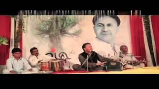 Pashto Album Chandan Video 4   Pashto 2016