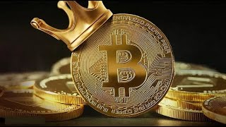 Gold Silver and Crypto update for 10/20/21 - new record for Bitcoin