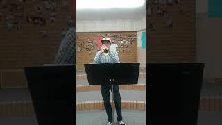 Jazz Band: Camden -Higher Ground-