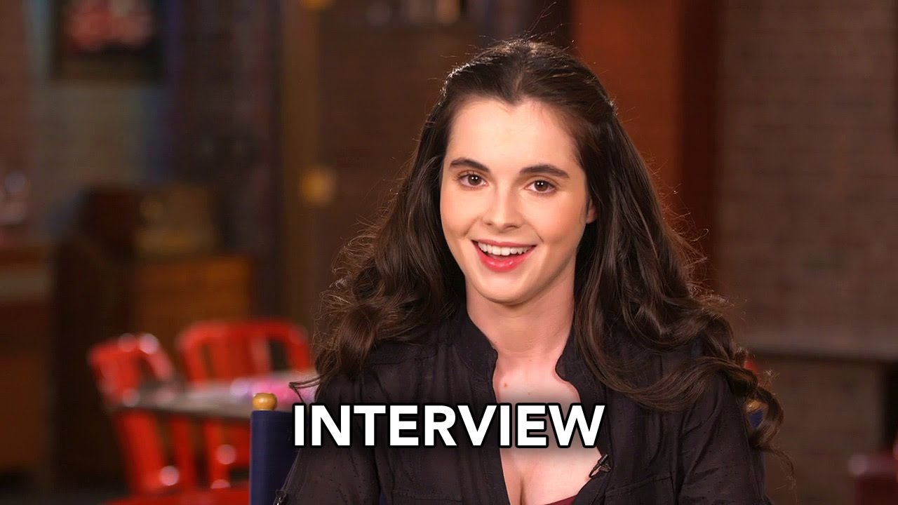 Download Switched at Birth Season 5 Cast Interviews (HD)