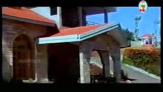 Doora Doora Nodidashtu Doora - Shreerasthu Shubhamasthu (2000) - Kannada