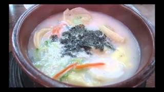Travel across South Korea. Путешествие по Южной Корее 2013.