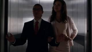 Флэш 3 сезон 1 серия (промо)