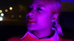 SugarLips - Boss Chick ***OFFICIAL MUSIC VIDEO***