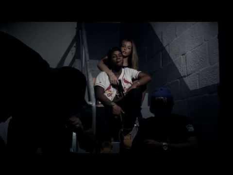 Tory Lanez - Hate Me On The Low (Official Video) DIR : Tory Lanez x Marlon Santini