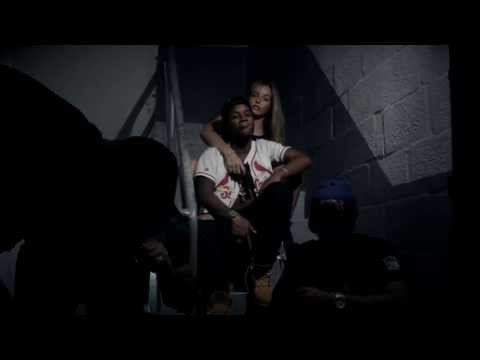 Tory Lanez - Hate Me On The Low (Official Video) DIR : Tory Lanez x Marlon Santini Thumbnail image