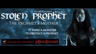Stolen Prophet (The Prophet's Mother - Book 1)
