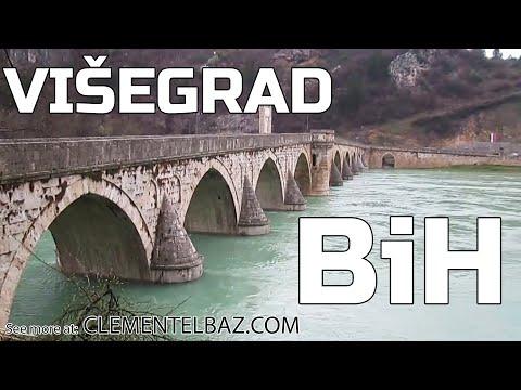 Višegrad, Republika Srpska, Bosnia and Herzegovina