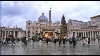 Rick Steves' European Christmas: Italy