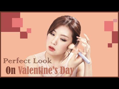 glam korean dating