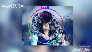 Netru Illatha Matram 💘 Puthiya Mugam 💘 Whatsapp Status 💘 A.R.Rahman Music