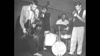 Gerry Mulligan Quartet with Chet Baker - Makin