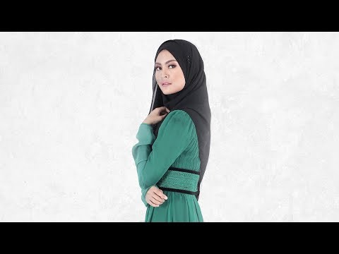 Wany Hasrita - Rintihan Rindu (Official Lyric Video)