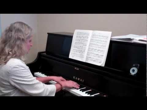 Piano Music History - Classical Period 1750-1825 - Harmony Road Studios
