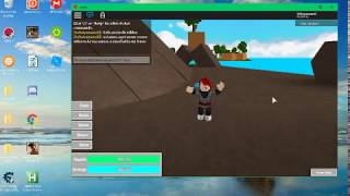 How to have the transformation you want in Dragon Ball Rage / Roblox