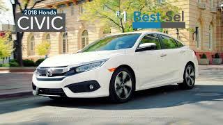 So Good - 2018 Civic 15s thumbnail