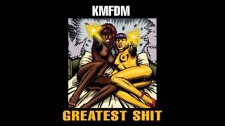 KMFDM - Light (Cellulite  Radio Mix)
