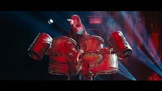 Slipknot  The Devil In I (LIVE Day Of The Gusano)