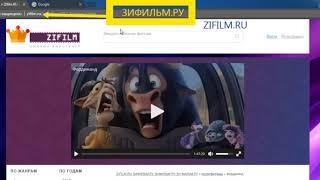 Фердинанд  смотреть ПОЛНУЮ ВЕРСИЮ НОВИНКА 2017