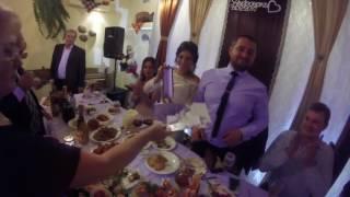 Свадьба Андронаки