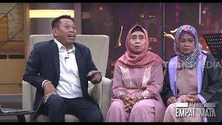 SURPRISE, Tukul Kedatangan Kakak Kandungnya | INI BARU EMPAT MATA (04/10/19) Part 4