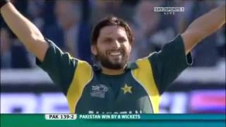 De Ghuma Ke Great Video for Team Pakistan by SSSS  flv   YouTube   Video Dailymotion