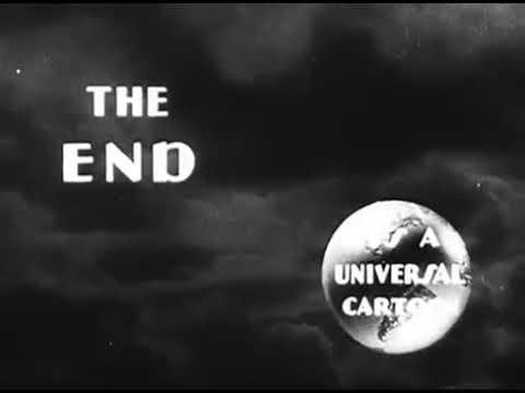 Universal Cartoons (1932)