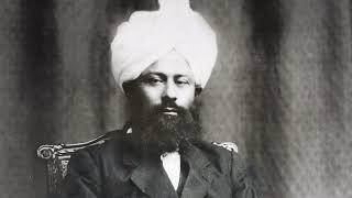 Bataun Tumhain Kya | Nazm | Urdu