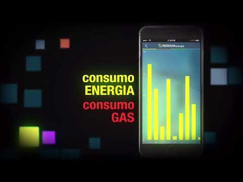 Patavium Smart Energy