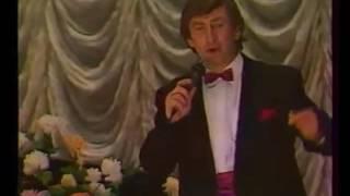 Виталий Каратаев - Дружба