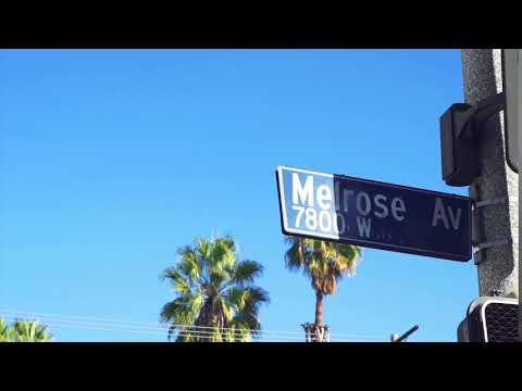 Как полюбить Лос-Анджелес за три дня (фото 123)