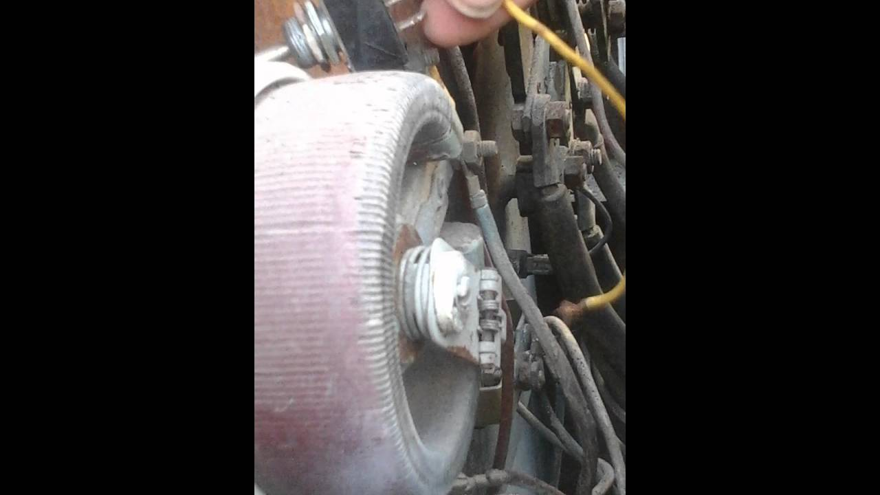 Lincoln Sa 200 Rheostat Wiring Diagram Reinvent Your 225 Welder Isolated Plug For Remote Part 1 Youtube Rh Com Ac 125