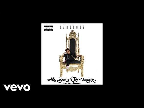 Fabolous - Ball Drop (Audio) (Explicit) ft. French Montana