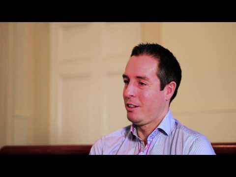#ASKNI17: Party Policies, Paul Givan - DUP