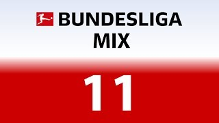 Let's Play Fifa 19 (PS4) Bundesliga-Mix Part 11 Hannover 96 - VfL Wolfsburg