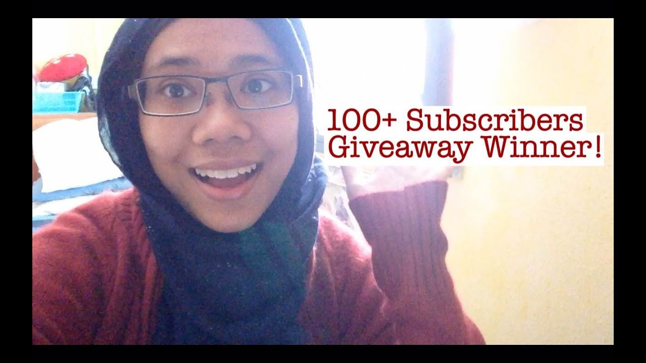 how to get free youtube subscribers and views without subscribing