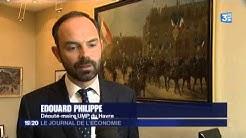 Quel avenir pour l'aéroport du Havre Octeville ?