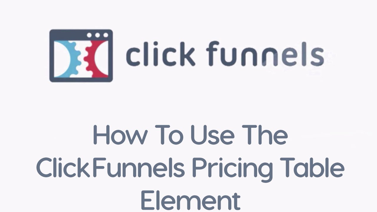 Image result for Clickfunnels pricing